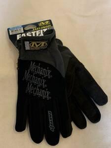 (m-015)メカニックスグローブ ブラック Lサイズ セール中
