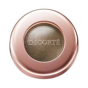 新品★COSME DECORTE コスメデコルテ アイグロウ ジェム♪ GR780:ゴールドパールがとけこむカーキ★