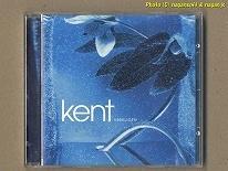 ★即決★ Kent (ケント) / VERKLIGEN -- スウェーデン出身、1996年発表、セカンドアルバム