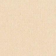リリカラの壁紙クロス LMT-15095/2m ☆445