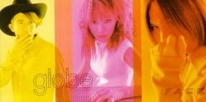 FACE globe シングルCD 激安 音楽ファイル 中古CD 希少 ヒット曲多数☆ 大人気 KEIKOの歌声 CD他いろいろ けいこ