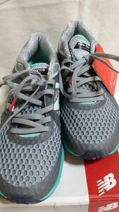 new balance W1040 ランニングシューズ 24.5cm 2E W1040G7 ウォーキング ニューバランスジョギング マラソン