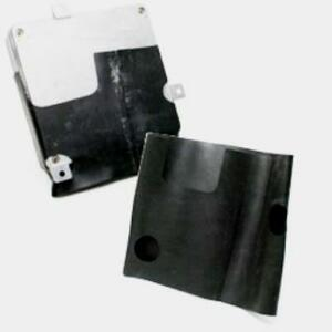 new goods Rover Mini for 1,3I computer ECU for rubber cover protective cover made in Japan 13101-000050