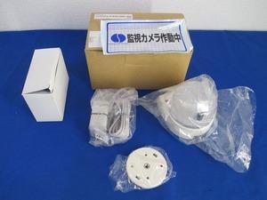 T)efti коммуникация z интеллектуальный IP камера IPC-100 новый товар ( контрольный номер T-190160)