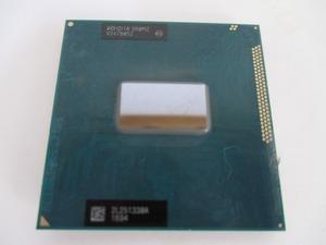 T) Intel Core i5 3210M 2.5GHz SR0MZ CPU б/у товар ( контрольный номер T-C0006)