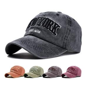 送料無料 新品 帽子 野球帽 キャップ 刺繍 コットン カシュケット ハット ベースボール 野球 男性 目隠し トラック 運転手 カジュアル