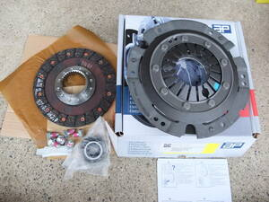 1300 cab for AP made strengthen type clutch exchange kit