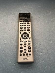 ◆検品済み保証付・FUJITSU PC用リモコン CP192988-01  即発送・送料198円◆