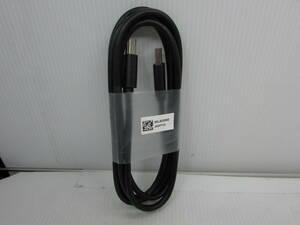 【YPC0601】★NB USB3.0ケーブル★未使用品