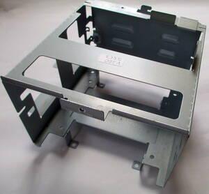 【NEC】PC-9821V200内蔵Cバススロット金属フレーム