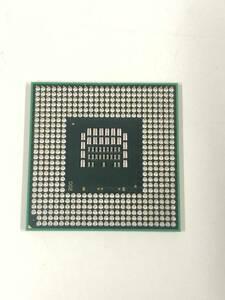 【中古パーツ】【CPU】複数可 まとめ買いと送料がお得!! (在庫19枚) INTEL Core2 Duo E8235 2.8GHz SLAQB 管: E8235 SLAQB