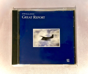 #027b_ copyright free BGM compilation _ETM Production_ business use music CD_#104_ super height goods _All genre . correspondence _ possible to use masterpiece ...! new goods