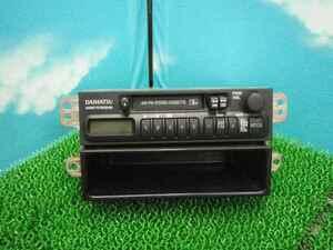 L900S Move  движение    86120-97204 Оригинал  аудио    310649JJ