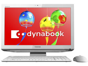 dynabook Qosmio D711/T9CW PD711T9CBFW Core i7 2630QM(Sandy Bridge) 2.0GHz/8GB/新品SSD512GB/FHD/BD/地デジ/win7/office/激安※7841T