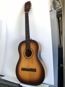 送料無料 クラシックギター