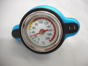 水温計付 ラジエターキャップ 1.1k  アルテッツァ GXE10/SXE10