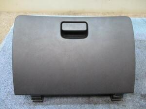 L675S ミラココア H23/7 グローブボックス