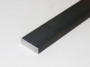 鉄 フラットバー SS400 3×16 長さ680mm 1本