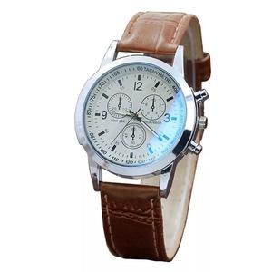 クォーツ 腕時計 メンズ スポーツ 04