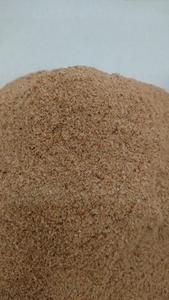 送料込み 枕崎産鰹節原料 粉かつお 100g かつお粉 かつおのまんま 出汁 味噌汁 万能調味料 花粉