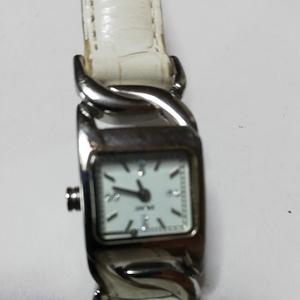 腕時計 DKNYレディース腕時計