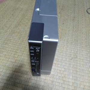 Panasonic Panasonic Home Photo Printer Digital SV-AP30