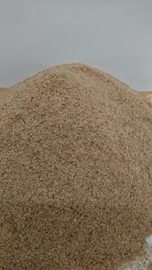 送料込み 枕崎産鰹節 粉かつお 200g(100gx2袋) 出汁 味噌汁 ふりかけ 昆布 賞味期限は新しい物になります。