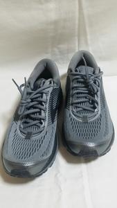 定価12960円 ブルックス ゴースト10 26.5cm BROOKS GHOST10 ジョギング ランニング シューズ