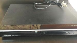 TOSHIBA DVDプレーヤー SD-310J 東芝 通電確認済み 在庫整理 お得☆95