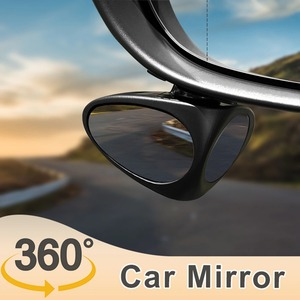 Driver. future ... wide-angle assistance mirror BMW F30F31F32F33F34F48E60E61E87E82E81E46E39E90E91E92E93E65E84E83E70E71F45F46F10F11 X1X3X4X5
