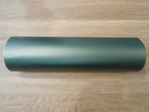 サンゲツ リアテック  塩ビシート TR-4393 端材30㎝巾×5m