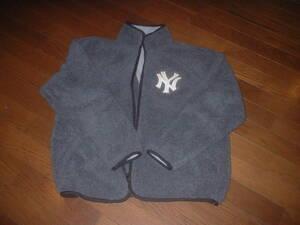 ニューヨークヤンキーズ中古品Lサイズ