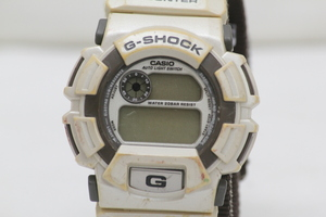 CASIO カシオ ★ Gショック G'MIX [ DW-9950 ] 腕時計 ★A9222