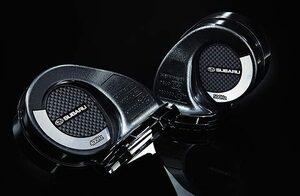 new goods [ Forester *SJ]SUBARU horn