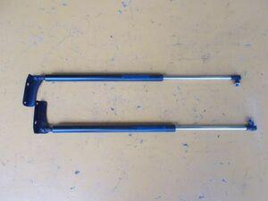 ダイハツ タント カスタム RS CBA-L375S - リアハッチダンパー 左右 リアゲート ドア - 464-001-B