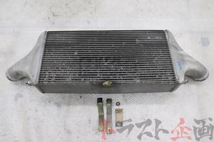 4648313 HKS インタークーラー ジャンク スカイライン GT-R BNR32 後期 トラスト企画