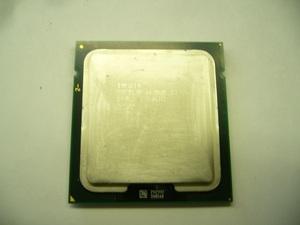 *INTEL XEON E5-2403 SR0LS 1.80GHZ* работа сервер c удален товар *
