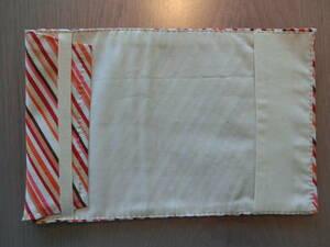 Обложка книги: Stripe (размер в мягкой обложке)
