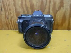 ◎A/821●ペンタックス PENTAX☆フィルム一眼レフカメラ☆P30☆ジャンク