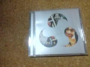 [CD][送100円~] BEST OF DREAMS COME TRUE 盤良