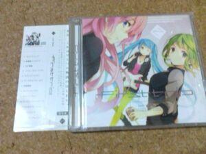 [CD][送100円~] first trip Last Note 初回版