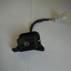 トヨタエスティマACR/MCR30/40純正バックカメラです。お買い得商品!!