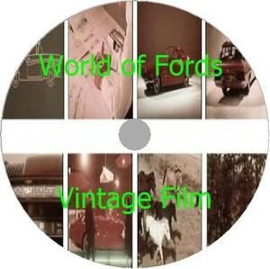 アメリカ車フォードCM宣伝レア映像TV動画DVD/米国自動車GR素材集/カーマニアシボレームスタングドリフトドラッグレースドキュメンタリー