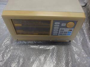 NEC プリンター OMNIACE RT3424 中古品