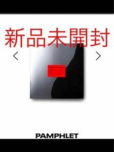 the gazette new pamphlet gazette ninth list price 6000 yen 9th Yokohama Arena