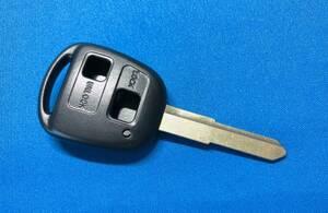 純正品質★鍵/スバル/サンバーバン/S321B/S331B/ダイハツ/トヨタ/ブランクキー/キーレス/アトレーワゴン/ハイゼットカーゴ/S320/S321/S330