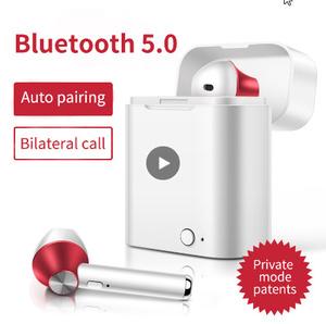 Bluetoothイヤホンステレオワイヤレスヘッドフォン Iphone Xiaomi Huawei社の携帯電話用のマイク付きスポーツベースヘッドセットk-322