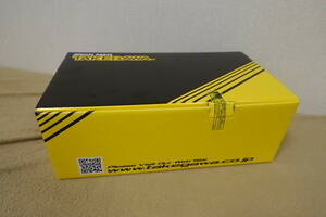 SP武川 モンキー125/GROM/MSX125/SF スペシャル/乾式クラッチインナーキット タイプR スリッパー無 定価68,200円 02-02-0081 MONKEY グロム