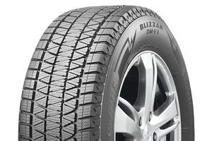 在庫有 2021年製 国内正規品 SUV.4×4スタッドレス DM-V3 225/65R17 102Q BLIZZAK DMV3