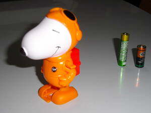 ** супер популярный!*zen мой приспособление * Peanuts * Snoopy .. tokotoko* Astro no-tsu* вскрыть хранение товар [. чай :hot club]